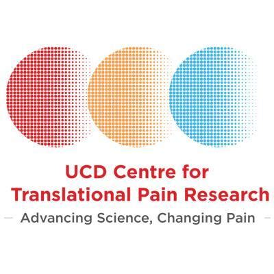 A Cost Analysis of Spinal Cord Injury Research