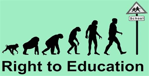 Importance of Education in Life - KLIENT SOLUTECH