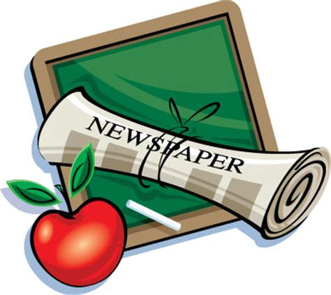 Essay on role of education in today39s world