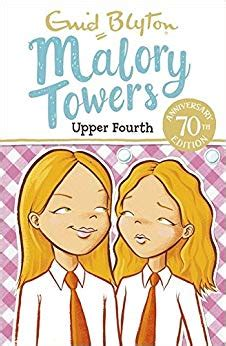 In the Fifth at Malory Towers Book Reviews Toppsta